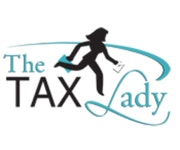 The Tax Lady